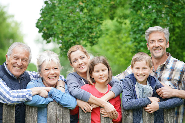 Estate Planning is Important for Adults of All Ages