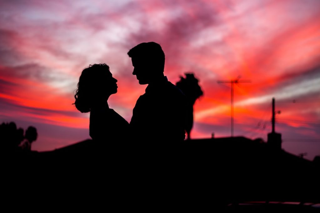 Estate Planning for Unmarried Partners